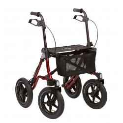 "Rollator ""Outdoor"""